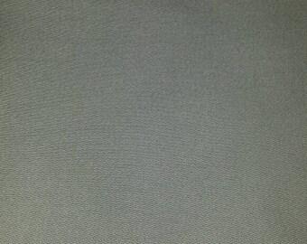 Light Sage Green Fabric