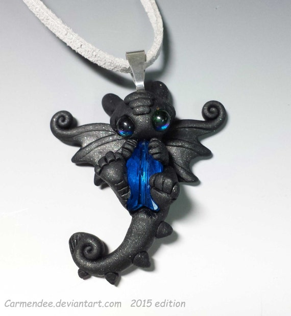 crystal  blue fish  nightfury