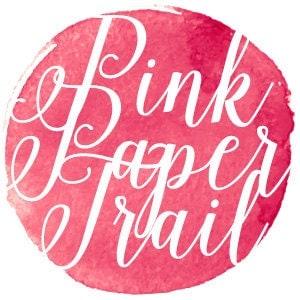 PinkPaperTrail