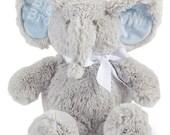 Personalized Big Bro Elephant