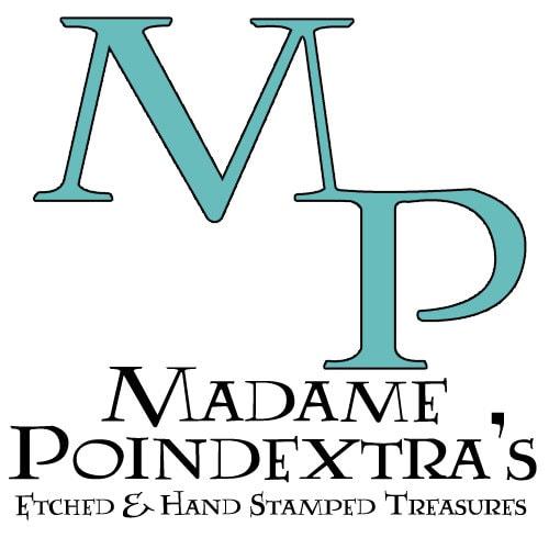 MadamePoindextra