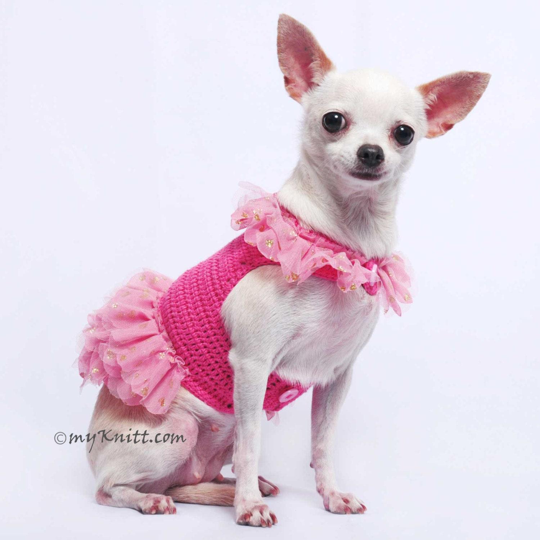 Dog Bridesmaid Dresses - Ocodea.com