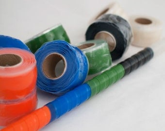 Silicone Grip Tape for Contact