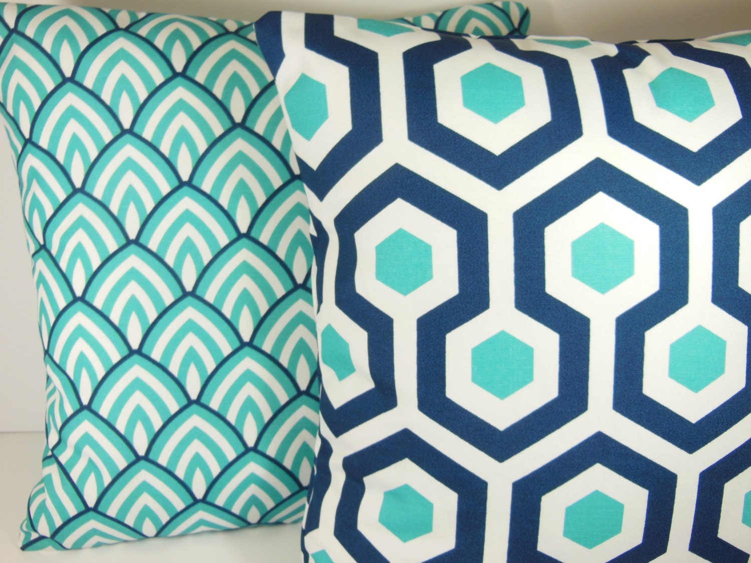 outdoor throw pillow covers