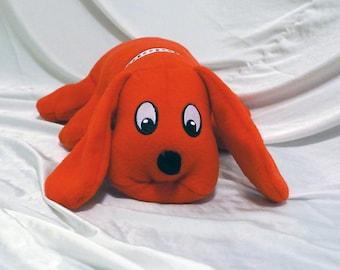 Redd - Scraphound