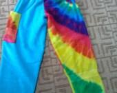 CLEARANCE SALE!!  Towelpants Towel Pants Swim Pants Liquidation!!