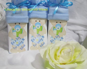 Baby Shower Ideas For Boys   Baby Shower Themes For Boys   Its A Boy