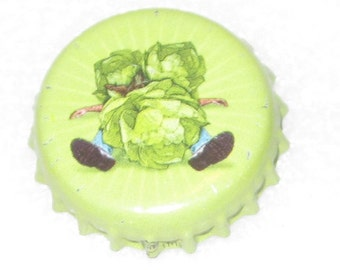 Hop slam/Great Lakes/Founders/Stone Brewery/Clown Shoes Hoppy Feet IPA specialty refrigerator bottle Beer Cap magnet