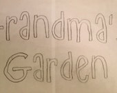 Grandma's Gaarden