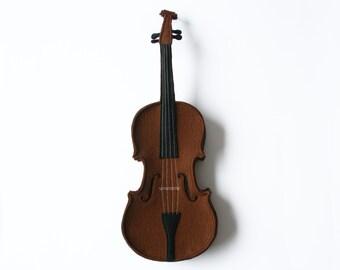 Violin Bag Viola Bag