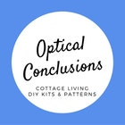 OpticalConclusions