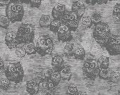 AGF Wonderland Yardage - Owly Boo