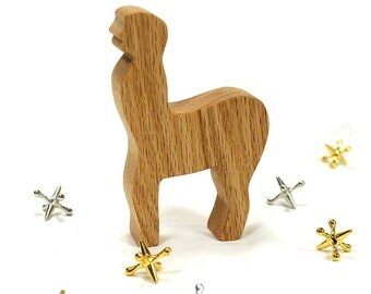 Magical Creature Wooden Toy, Greek Mythology, Wood Centaur Toy, Wooden Toy for Boys, Natural Wood Toy, Kids Toys, Kids Wooden Toy