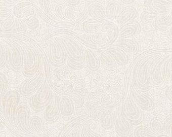 Kaufman - Angela Walters - Drawn WIDEBACK - White