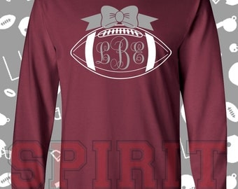 rowlett cougar women Buy your women's coyle middle school cougars sweaters apparel online coyle t-shirts, cougarshoodies, middle school sweatshirts, rowlett track & field warm-ups, cougars baseball hats, school mugs and more.