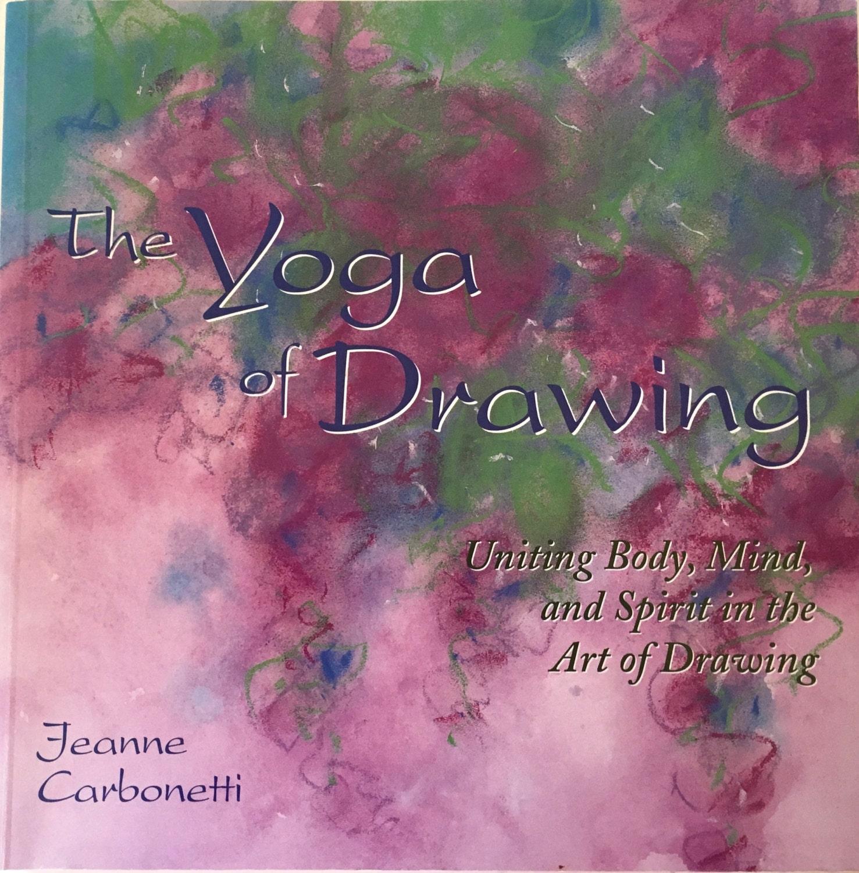 art instruction books painting