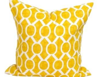 YELLOW PILLOW Sale.14x14 inch.Pillow Covers.Decorative Pillows.Yellow Pillow.Yellow Throw.Yellow Pillows.Housewares.Home Decor.Cushions.cm
