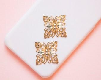 White Iphone 6s phone case, Iphone 6, Iphone 6 case,