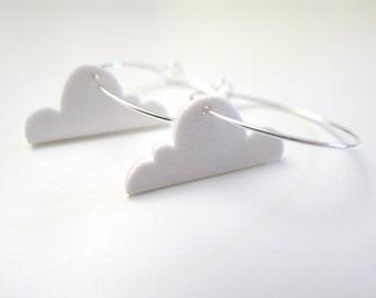 Créoles nuage