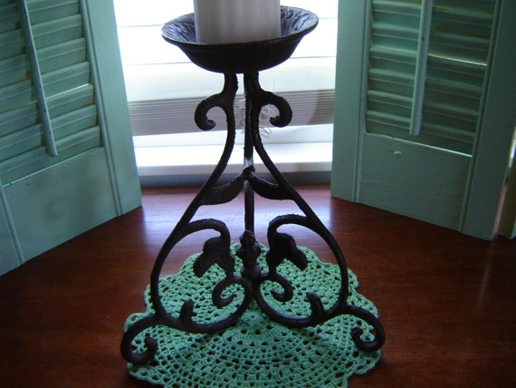 Vintage Cast Iron Wrought Iron Candleholder Wedding Table. 12 Year Old Rings. Normal Wedding Rings. Fat Wedding Rings. Leave Rings. Dreamcatcher Rings. Wood Engagement Rings. Decent Man Engagement Rings. Symbol Engagement Rings