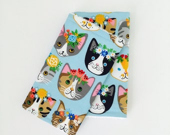 Suckpads for the baby carrier Cats | Suckpads | Babywearing | Cats