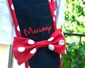 Custom Listing for Mallory Kienzle