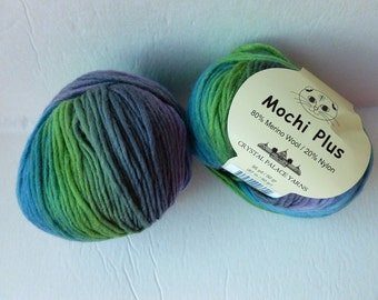 Sale Bodega Bay 604  Mochi Plus by Crystal Palace