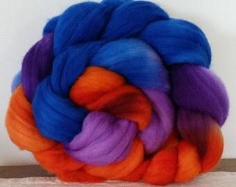 Wool Roving- Devine