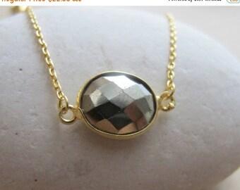 SALE Pyrite Bracelets- Pyrite Gold Bracelets- Gold Stone Bracelets- Stone Bracelets- Gold Bracelet- Gemstone Bracelets- Silver Stone Bracele