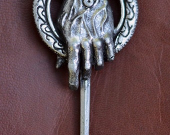 Game of Thrones Hand of the Queen 1:1 Prop Replica