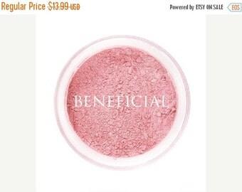 60% OFF - DOILY - Blush Mineral Makeup Natural Vegan Minerals
