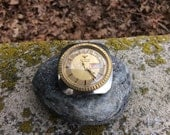 Vintage Wittnauer Watch, USA Shipping Included,  Vintage Watch, Vintage Jewelry
