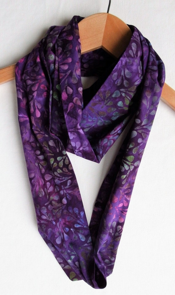 You searched for: wide infinity scarf! Etsy is the home to thousands of handmade, vintage, and one-of-a-kind products and gifts related to your search. No matter what you're looking for or where you are in the world, our global marketplace of sellers can help you find unique and affordable options. Let's get started!