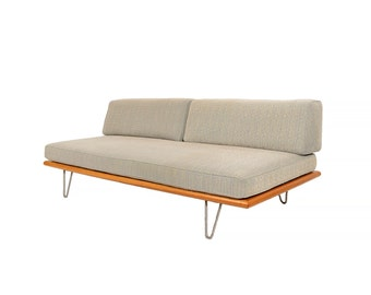 George Nelson Daybed Herman Miller Mid Century Modern