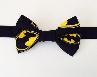 Batman anzug fliegen