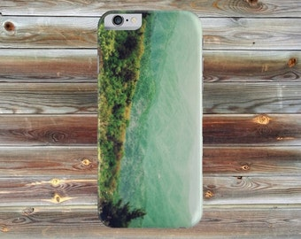 Unaka, iphone case, iphone 6, iphone 6s, mountains, appalachia, smartphone case, photography phone case