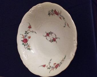 Wowel serving bowl - 9 in. diameter