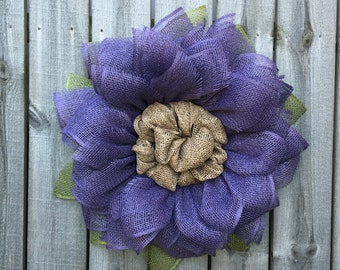 Fall Wreath, Fall Decor, Front Door Wreath, Autumn Decor, Autumn Wreath, Handmade Gift, Christmas Gift, Handmade Wreath