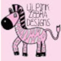 lilpinkzebradesigns