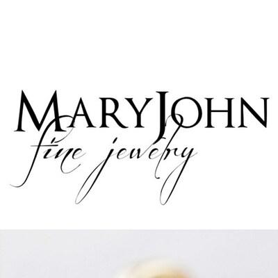 MARYJOHN