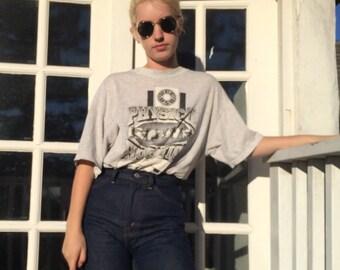 80s PE Shirt