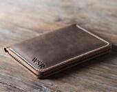 Passport Brieftasche, personalisierte Leder Passport Wallet, Reise-Brieftasche, Reisepass, Leder-Pass-Inhaber, Dokumenten-Brieftasche - Liste #021