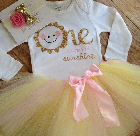 Shop our adorable collection of birthday clothing for girls, boys and toddlers. Our collection includes 1st birthday outfits, Mud Pie birthday clothing and hats, birthday tutu outfits, and more! Find all your favorites like gold and pink Birthday onesies, glitter 1st Birthday shirts and sports theme Birthday .