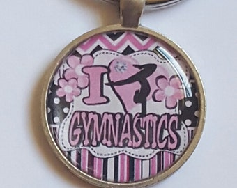 "Shop ""gymnastics gifts"" in Accessories"