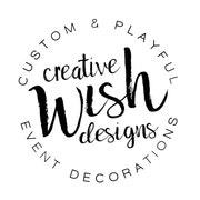 CreativeWishDesigns