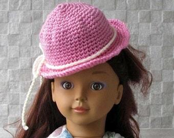 Newborn girl gift Girl newborn Hat-Crochet baby Hat-Baby Girl Hat-Newborn girl hat-Newborn girl beanie-New born girl outfit-Baby Girl Beanie