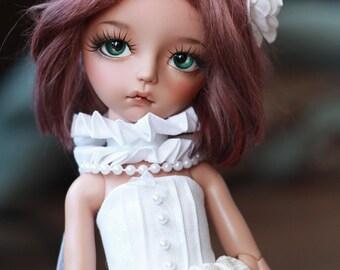SALE (-10%) Imda Doll  3.0 Soom - new SET