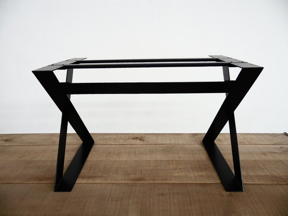 Items Similar To 28 X 24 Apart 42 X Frame Flat Steel