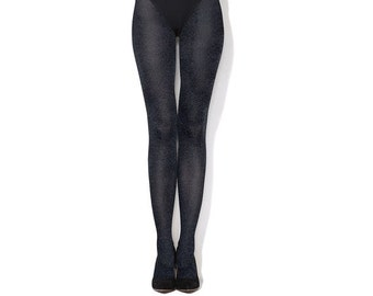 SALE Melange classic tights