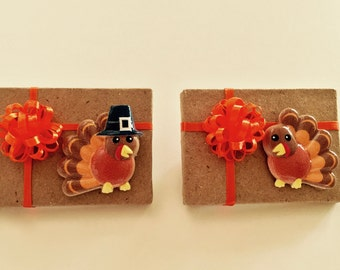 Gobble Gobble Turkey Gifts